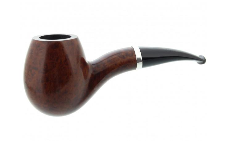 Pipe Caminetto 03-34-3