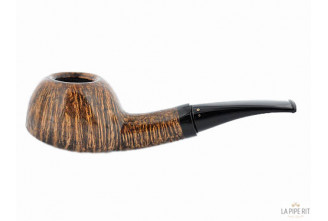 Pipe Poul Winslow 23