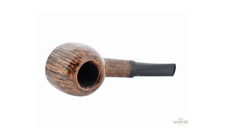Pipe Poul Winslow 23