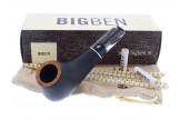 Pipe Big Ben Bora 571-2 noire