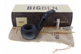 Pipe Big Ben Barbados Black 647