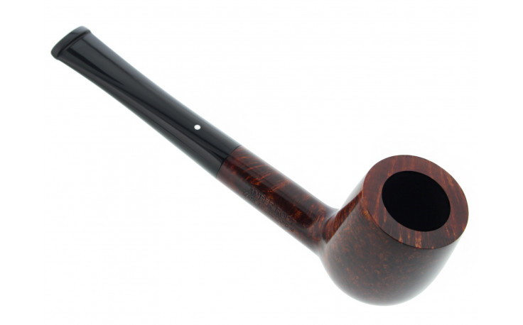 Pipe Dunhill Amber Root 2103