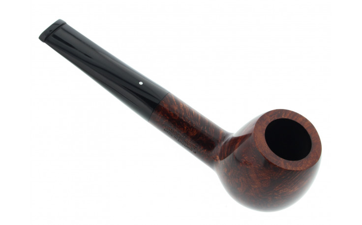Pipe Dunhill Amber Root 5101