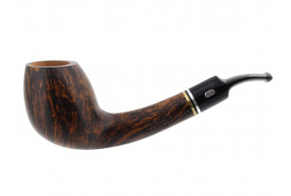 Pipe Chacom Select n°21