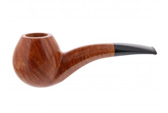 Pipe Ser Jacopo Hawkbill La Fuma