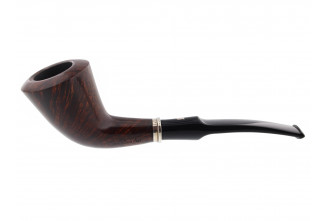 Pipe Ser Jacopo Opus (L1) A