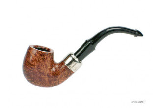 Pipe Peterson Standard 317
