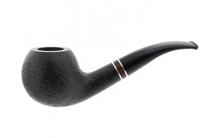 Pipe Vauen Francesco 4942