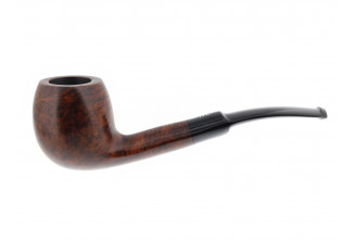 Pipe Butz Choquin First Plus