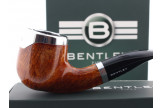 Pipe Bentley nature courbe