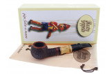 Pipe Mastro Geppetto by Ser Jacopo 4