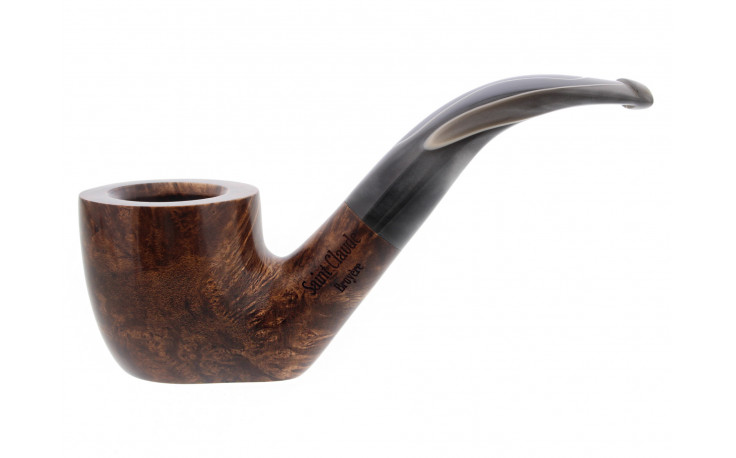 Coffret pipe classique poseuse 9 mm
