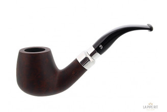 Pipe Big Ben Mistral Tan 03