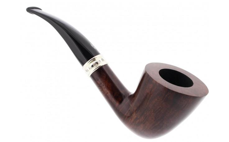 Pipe Savinelli Trevi 920