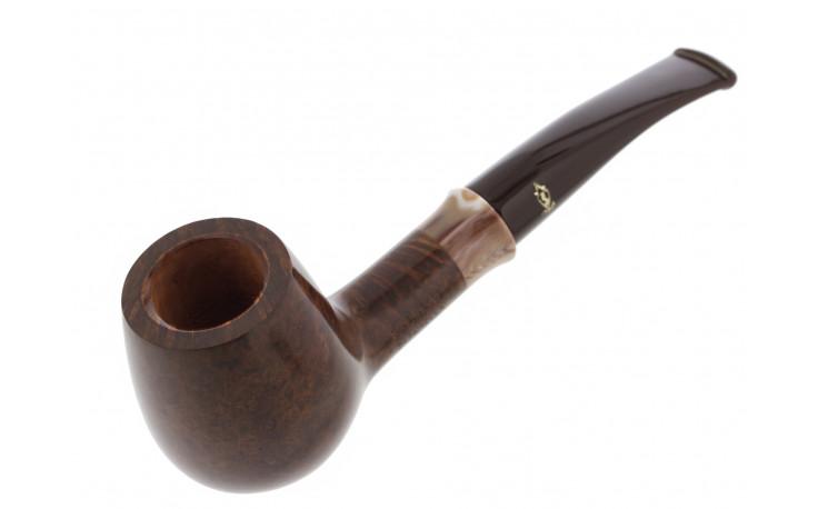 Pipe Savinelli Caramella 145