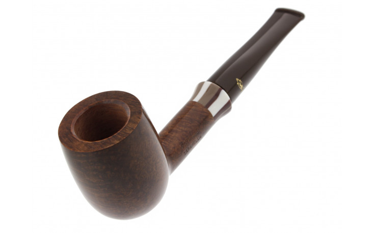 Pipe Savinelli Caramella 111