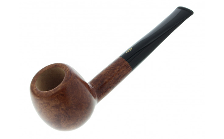 Pipe Savinelli Spring 207