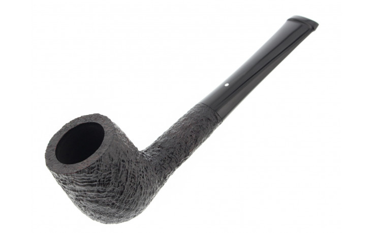 Pipe Dunhill Shell Briar 3103