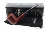 Pipe Chacom New Bayard 186