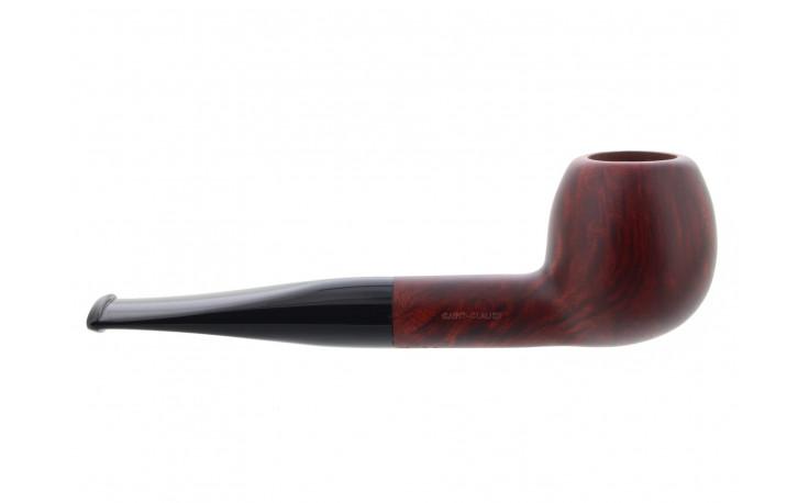 Pipe Chacom New Bayard 168
