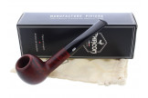 Pipe Chacom New Bayard 168