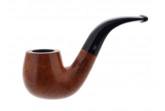 Pipe Butz Choquin Compagnon 1320