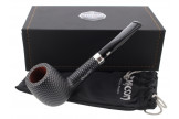 Pipe Chacom Carbone 944