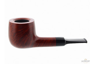 Pipe Vauen Cut 3109
