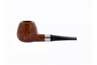 Pipe Poul Winslow 4