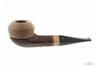 Pipe Vauen Oak 559