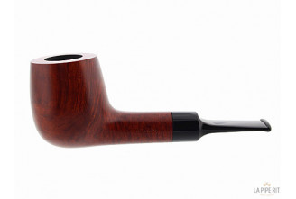 Pipe Vauen Cut 3152