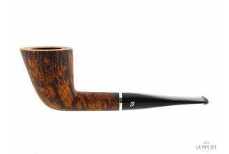 Pipe Big Ben De Luxe 529