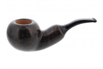 Pipe Chacom Reverse Calabash grise