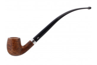 Pipe Chacom Ideal 42