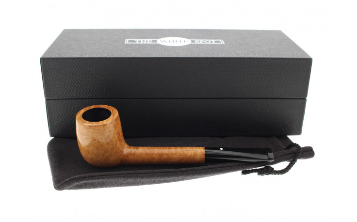 Pipe Dunhill Root Briar 1110