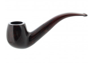 Pipe Dunhill Chestnut 4113