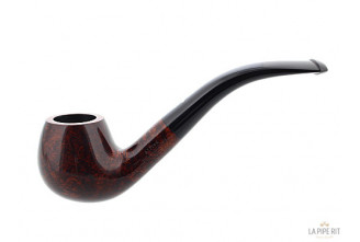 Pipe Dunhill Amber Root 3113