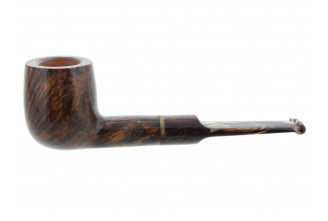 Pipe Savinelli New Art 106 brune
