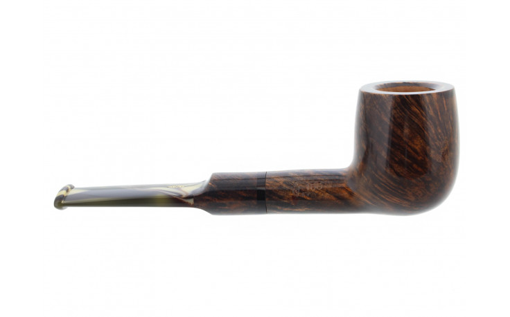 Pipe Savinelli New Art 106 brune