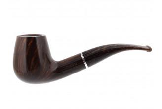 Pipe Savinelli Marron Glacé 628