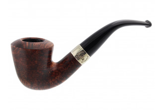 Pipe Peterson Aran B10