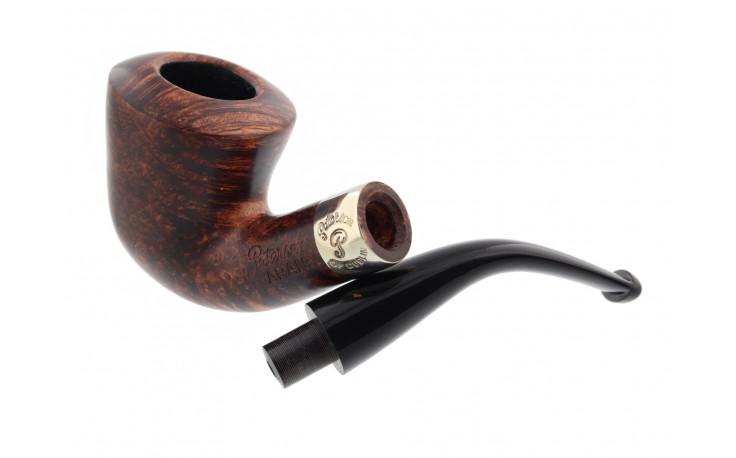 Pipe Peterson Aran B10