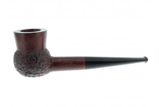 Pipe Promo Snob Real Old Briar