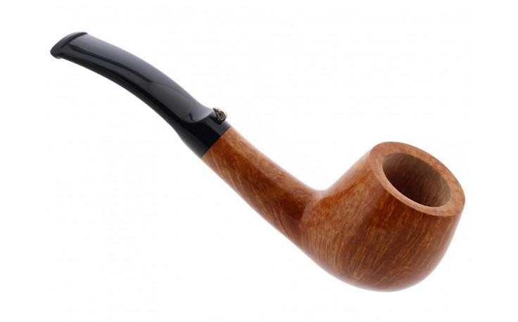 Pipe Fait Main L'anatra 76