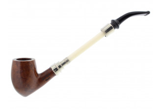 Pipe St Claude Albatros 1
