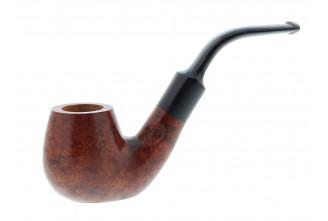 Pipe classique poseuse sifflet