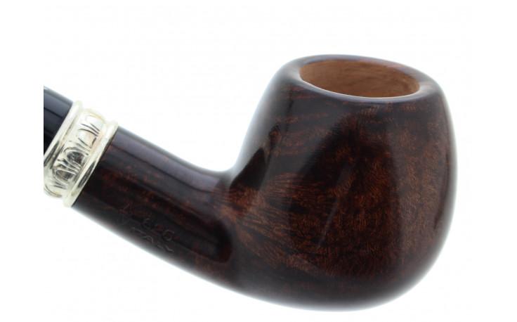Pipe Savinelli Trevi 626