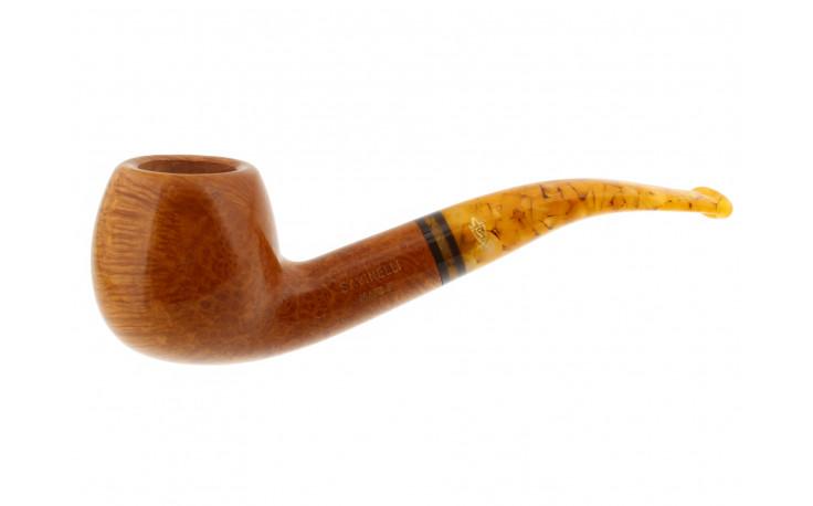 Pipe Savinelli Miel 626