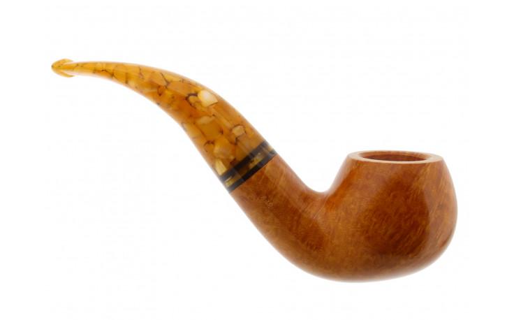 Pipe Savinelli miel ronde
