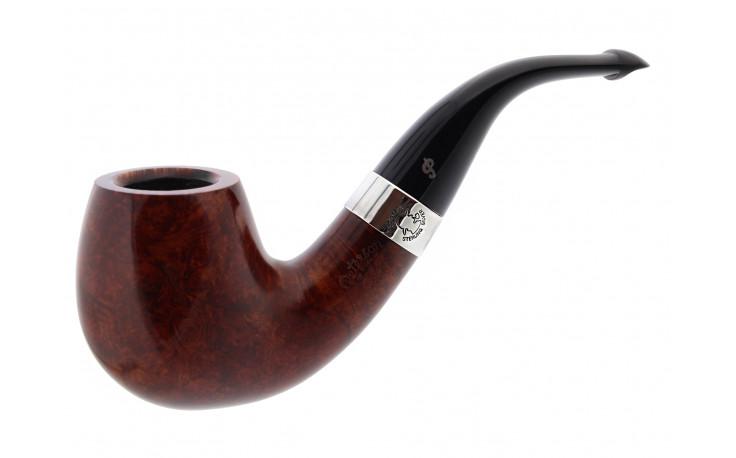 Pipe Peterson Sherlock Holmes Professor